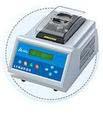 低温连接仪器PCB技术分析与抄板制作
