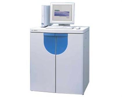 总有机卤素分析仪pcb板克隆案例