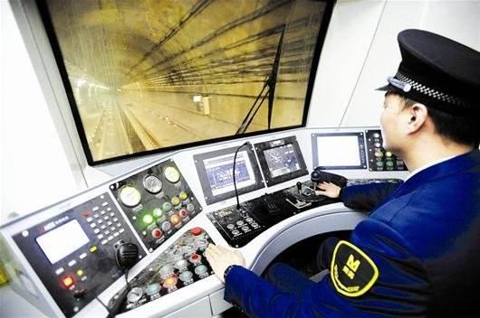 地铁ATO车载自动驾驶仪PCB国产化研制