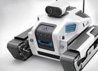 """"""" 机器人""""泛智化下,反向研究推进国产化"""