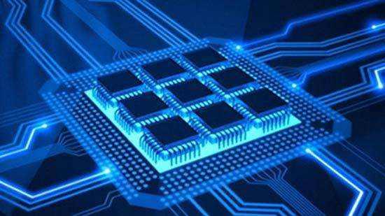 IC芯片反向分析