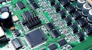 PCB抄板/改板