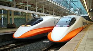 地铁反向技术研究