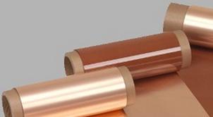 动态/静态铜箔的灵活运用