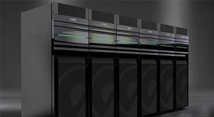 EMC(电磁兼容)设计