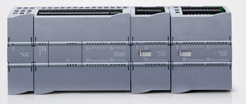 0-35V直流稳压电源具体应用及参数