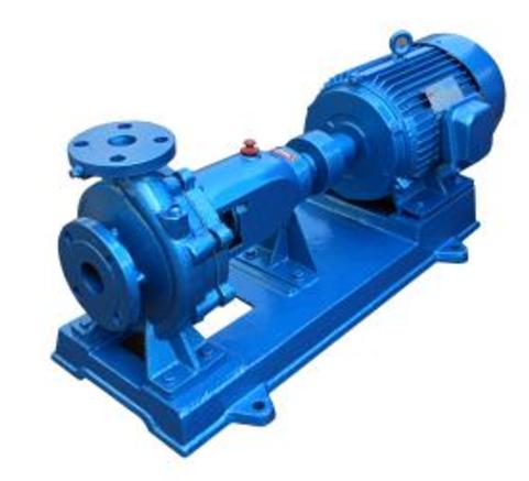 离心泵产品概述